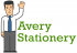 Avery Stationery and Office Supplies Ltd