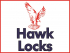Hawk Locks