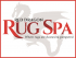 Red Dragon Rug Spa