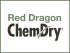 Chem-Dry Red Dragon