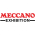 Meccano Exhibition 2013