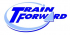 TrainForward Limited