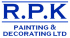R.P.K. Painting and Decorating Ltd