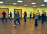 Tai Chi Club - Full Form