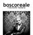 Start your party with  the Adele Tribute night at boscoreale is great @Boscoreale