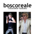 Get your Xmas party started with Rod Stewart tribute night at boscoreale @Boscoreale