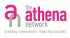 The Athena Network (Kings Langley)