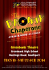 The Drowsy Chaperone - A musical in a comedy