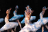 Swan Lake: Moscow City Ballet