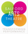 Salford Arts Theatre