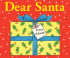 Dear santa at The Capitol theatre