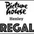 Picture House Regal Henley
