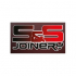 Best joiner in Rossendale, S&S Joinery
