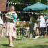 Lynmouth Summer Fete