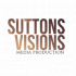 Sutton's Visions Wedding Video Productions