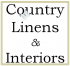 Country Linens & Interiors