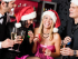 Celebrate Christmas in Telford at Ramada Telford Ironbridge