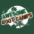 Awesome Bootcamps Sunrise Sessions