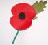 Shropshire Sacrifice - WW1 Remembrance Services