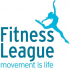 Fitness League Adult Classes
