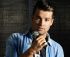 Joe McElderry in Concert