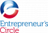Keith Haynes - Business Growth Advisor for Nigel Botterill's Entrepreneur's Circle