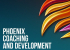 Phoenix Coaching & Development
