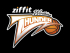 Worthing Thunder