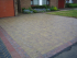 Look after your driveway this winter with the help of LG Construction Essex Ltd