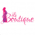 Le Boutique Ladies Fashion