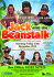 Jack and the Beanstalk - family panto