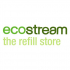 Ecostream Brighton - The Refill Store