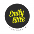 Emily Little Photography