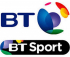 BT Sport now available!