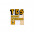 TCS Garage Services