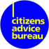 Citizens Advice Bureau Sessions