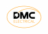 DMC Electrical