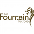 Congratulations to The Fountain Hotel Tuxford  - Retford's Pub of the Year!