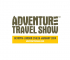 The Adventure Travel Show