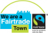 Fairtrade Fortnight Oswestry - Fairtrade for Whom?