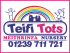 Open Evening/Party at Meithrinfa Teifi Tots Nursery