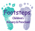 Footsteps Day Nursery