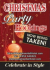 Christmas Parties at Buckatree Hall Hotel