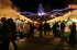 Christmas Farmers Market in Shrewsbury