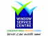 Window Service Centre