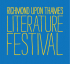 Richmond Literature Festival