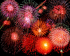 Fireworks Party - Welwyn Garden City Football Club
