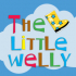 The Little Welly Children's Christmas Festival