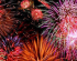 Fireworks Frighten Animals - some tips on how to minimise stress