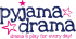 Pyjama Drama creative play sessions